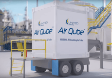 Air Qube™